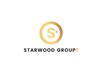 Logo-01-gold-transparent.png