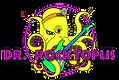 Octopus (FINAL3).png