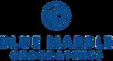 blue-bmg-logo-01032020-400x216-removebg-