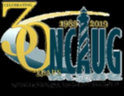 NCAUG logo 5 Trans.png