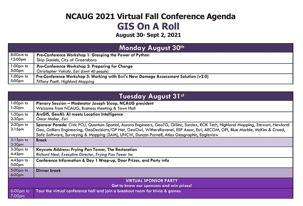 NCAUG21 Conference Agenda Final 1.jpg