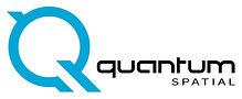 Quantum_Spatial_-_Logo.jpg