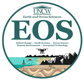 UNCW EOS.png