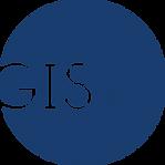 GISinc Logo (Blue).png