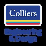 CED_Vertical Logo_RGB.png