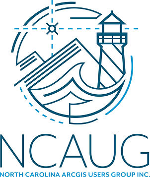NCAUG Vertical.jpg