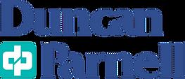 DP_Logo_cmyk 600px.png