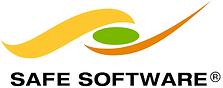 SafeSoftware.png