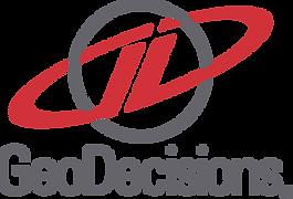 GeoDecisions-Logo-NoTagline-Square-FullC