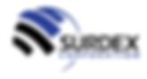 Surdex_Color_Logo_300dpi_Transpartent_60