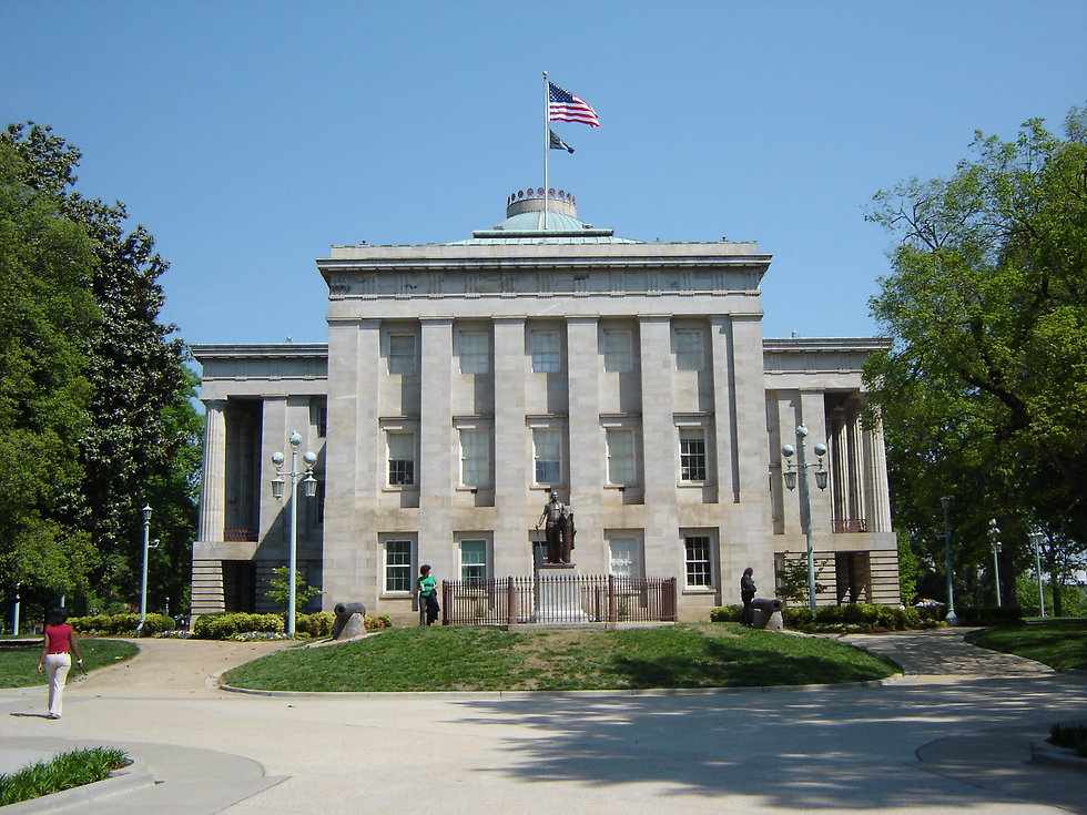 North_Carolina_Capital_Building_in_Downt