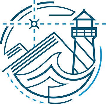 NCAUG Icon.jpg