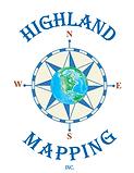 HMI_logo.png