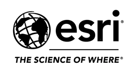 esri-globelogo-tag-below-1C_641x372_-_10