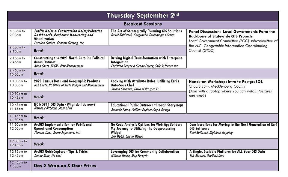 NCAUG21 Conference Agenda Final 3.jpg
