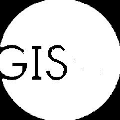 GISinc Logo (Reversed).png