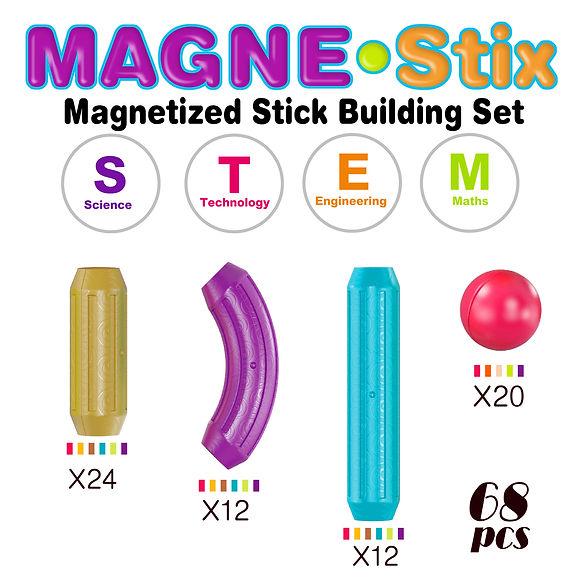 ST2-Stem-4.jpg