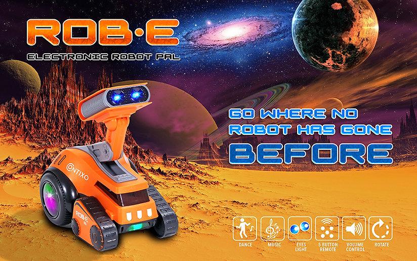 R5-Rob-E-EBC-Banner-2.jpg