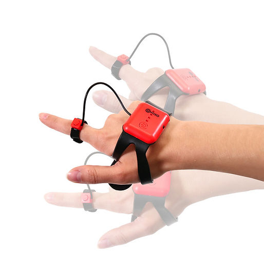 SC1-Wrist-Remote-Red.jpg