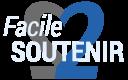 Facile2Soutenir-logo-sombre-h80.png