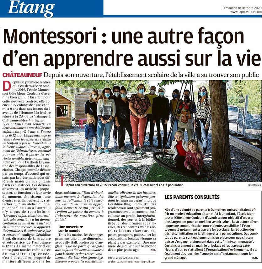 article provence 202010.jpg
