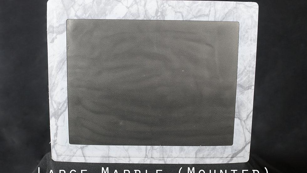 Marble Gelboard