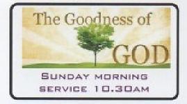 Morning Service.jpg