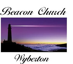 Beacon Church Logo 2019 Rev.jpg