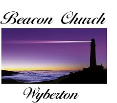 Beacon Church Logo 2019.jpg