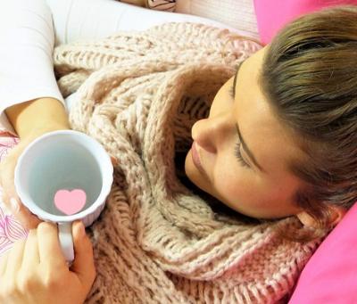 ¿Por qué la alergia estacional?