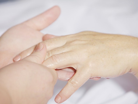 ¿Por qué debemos cuidar la piel?