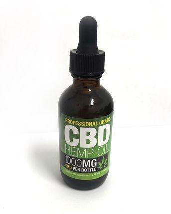 Medicamentos CBD