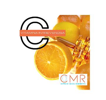Beneficios de Vitamina C y plantas inmunoestimulantes en el manejo de las enfermedades virales: