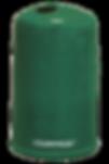 RECICLADOR 55 Gal