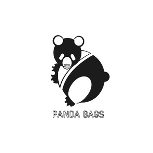 panda-logo.jpg