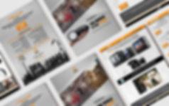 cover catalog.jpg