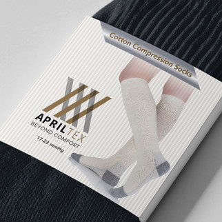 AprilTex E-commerce Store