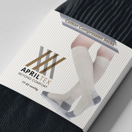 AprilTex E-commerce Store