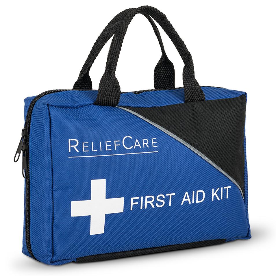 list first aid bag2.jpg