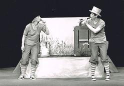 Theaterfotografie