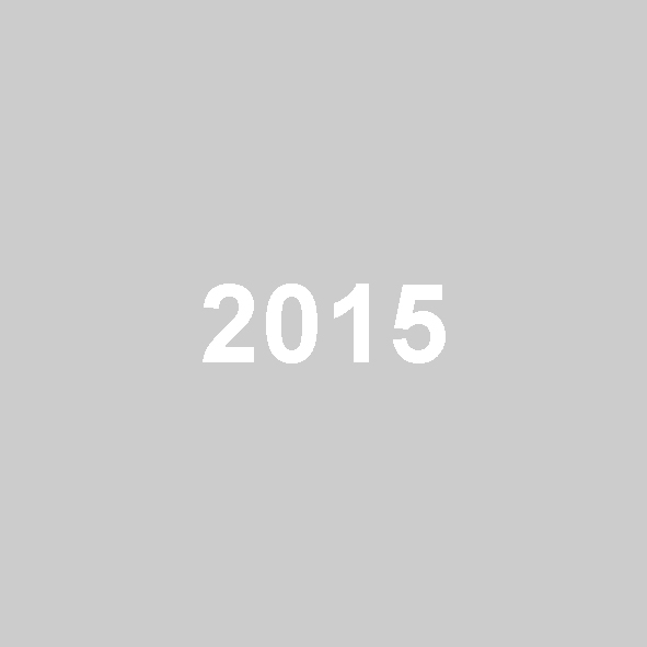 Archive 2015