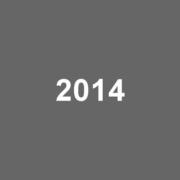 Archive 2014