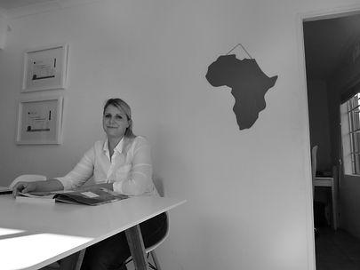 Samantha Clarke Professional Architect