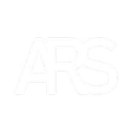 ars logo_ARS black_edited.png