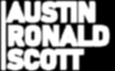 Austin Ronald Scot