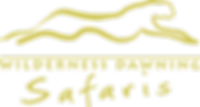 wilderness dawning logo.png