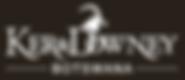 Ker Downey main-logo.png
