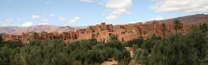MoroccoAitBenHaddou.jpg