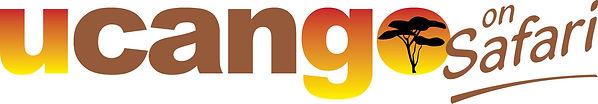 Ucango On Safari Logo JPEG - Copy.jpg