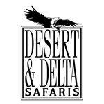 Desert & Delta.jpg